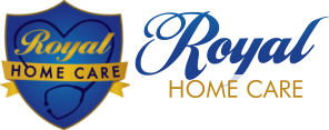 Royal Home Care